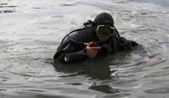 Photo of Ջրափրկարարները լճից դուրս են բերել 37-ամյա քաղաքացու դին