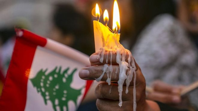 Photo of Не только Бейрут: пять самых страшных неядерных взрывов в истории