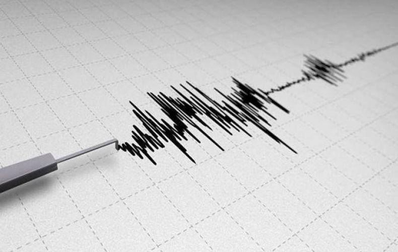 Photo of Տարածաշրջանում օգոստոսի 6-12-ը գրանցվել է 3 բալ և ավելի ուժգնությամբ 10 երկրաշարժ