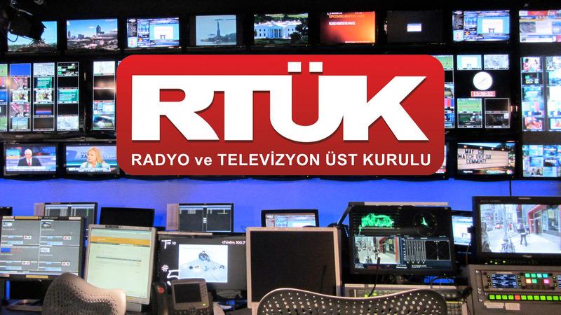 Photo of В Турции RTÜK оштрафовал оппозиционный телеканал за рекламу оппозиционной газеты