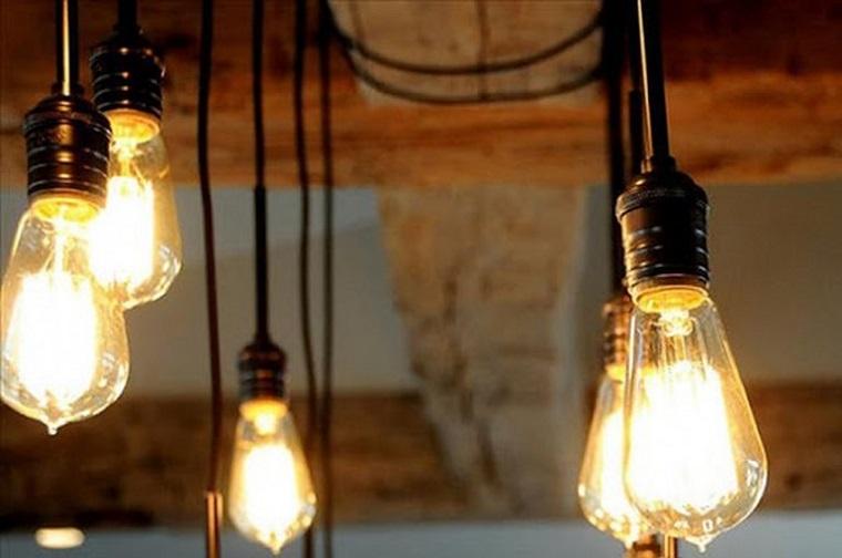 Photo of Էլեկտրաէներգիայի պլանային անջատումներ կլինեն Երևանի և Կոտայքի մարզի մի շարք հասցեներում