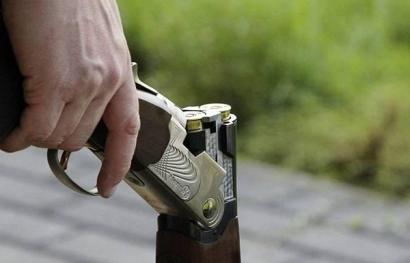 Photo of Կրակոցներ Երևանում. բերման ենթարկվածը հայտնել է, որ կրակոցների հեղինակը ինքը չէ