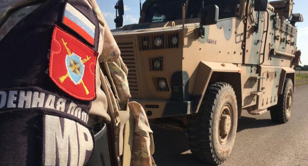 Photo of Սիրիայում ռուսական բանակի գեներալ Է զոհվել