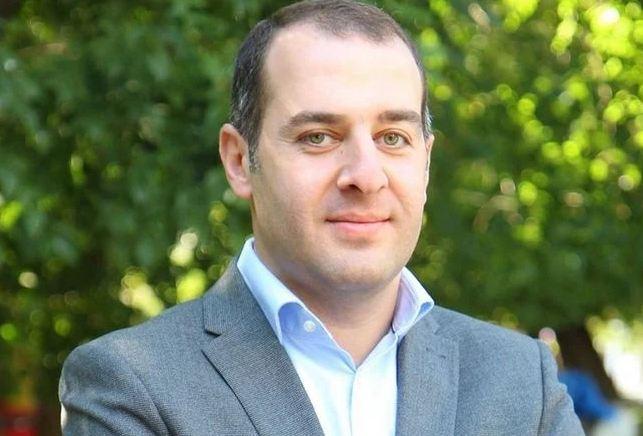 Photo of Министр станет врио директора нового объединенного медцентра, и почему уволился директор Норкской больницы – комментарий Минздрава