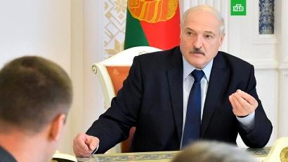 Photo of Мы никому страну не отдадим. Александр Лукашенко