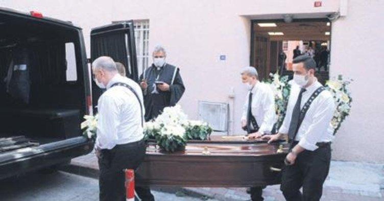 Photo of Թուրքիայում մահացել է ամենաազդեցիկ գործարարներից մեկի` Մաթիլդ Մանուկյանի միակ ժառանգը
