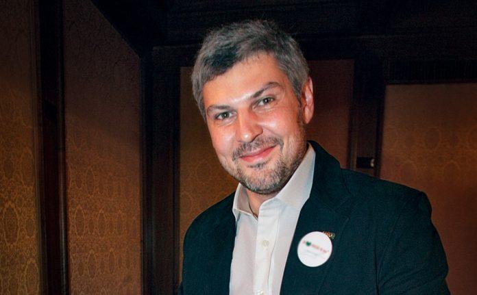 Photo of Совладелец группы РЕСО Саркисов «Азербайджанцы отказываются возместить армянским предпринимателям ущерб»