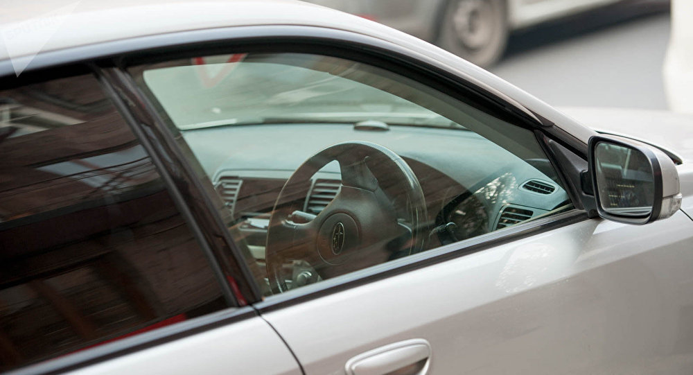 Photo of Մաքսային կազուս ԵԱՏՄ-ում․ ինչպես Հայաստանից տարված մեքենաներն ապօրինի դարձան ՌԴ–ում