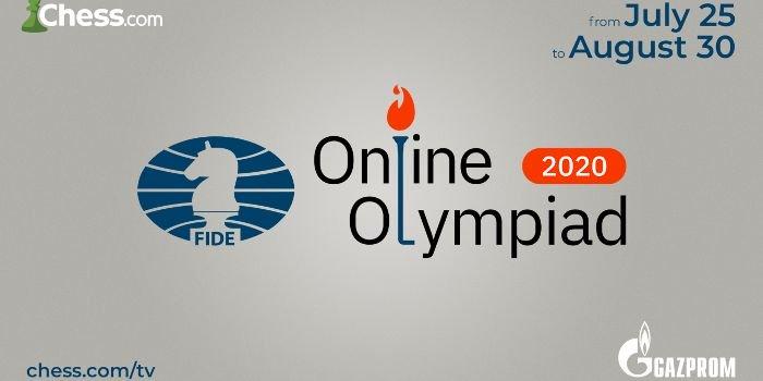 Photo of Շախմատային օլիմպիադա. Հայաստանի հավաքականը հաղթեց Թուրքիային, պարտվեց Բուլղարիային