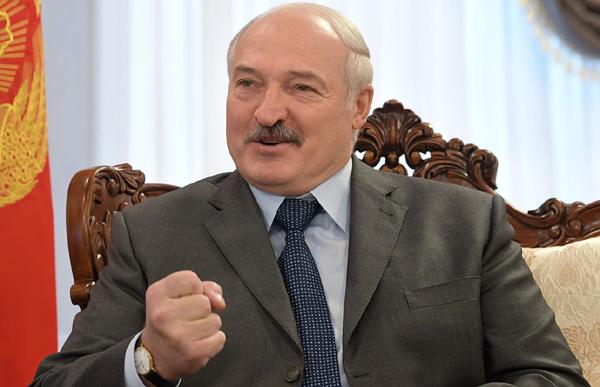 Photo of «Ամբողջ Հայաստանը պետք է թքի Լուկաշենկոյի երեսին, նախագահը, վարչապետը՝ ֆորմալ շնորհավորեն». Ռուբեն Մեհրաբյան