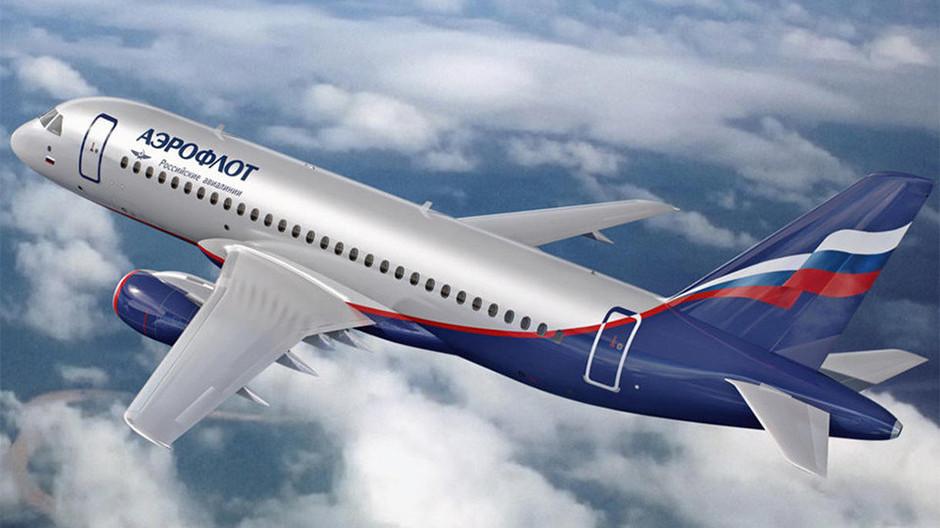 Photo of Аэрофлот начнет осуществлять транзитные рейсы из Армении