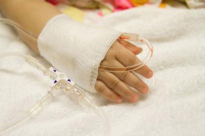 Photo of Ողբերգական դեպք Երևանում. «Արաբկիր» բժշկական կենտրոնում 2-ամյա տղա է մահացել