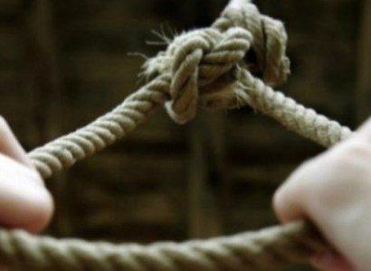 Photo of Ինչո՞ւ էր Դաստակերտում ինքնասպան եղել 5 անչափահաս երեխաների մայրը