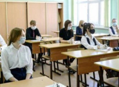 Photo of Министр призвал армянских школьников и студентов к добровольной самоизоляции перед началом учебного года