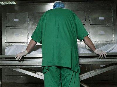 Photo of Կորոնավիրուսից մահացած 51-ամյա կինը չի ունեցել որեւէ քրոնիկական հիվանդություն