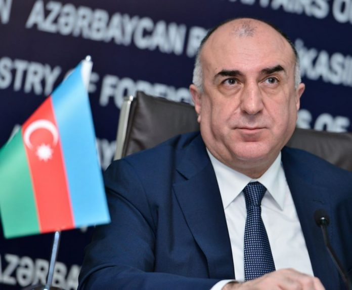 Photo of Мамедъярову запретили выезд из Азербайджана
