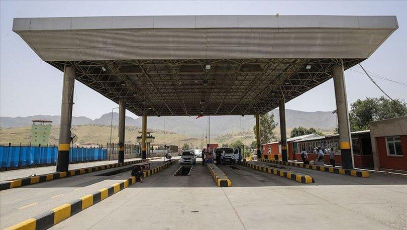 Photo of Իրաքի Քուրդիստանը ժամանակավորապես փակում է Թուրքիայի հետ սահմանային անցակետը
