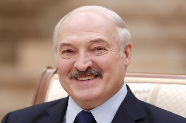Photo of Հայտնի է՝ համաշխարհային առաջնորդներից ով է Լուկաշենկոյին առաջինը շնորհավորել ընտրություններում հաղթանակի կապակցությամբ. tert.am