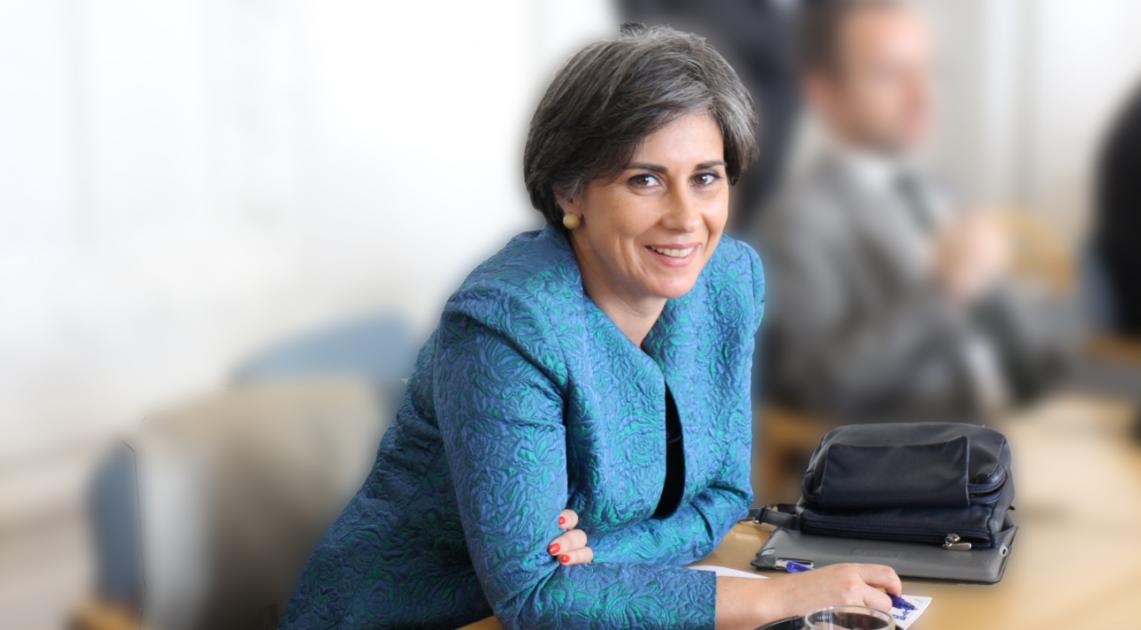 Photo of Депутат Европарламента от Португалии приветствовала призыв Кэти Пири ввести санкции против репрессивных властей Азербайджана