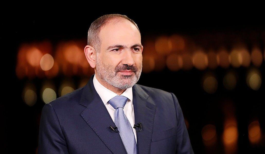 Photo of Премьер-министр направил послание езидской общине Армении