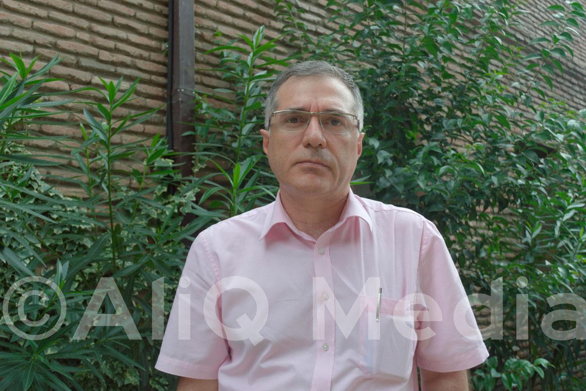 Photo of Թբիլիսին կարող է հարթակ դառնալ հայ-ադրբեջանական բանակցությունների համար. Լաշա Տուղուշի