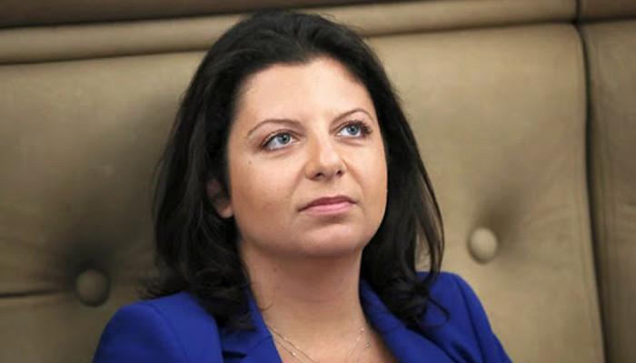 Photo of Пока в Армении ключевые посты будут занимать бывшие представители проамериканских НКО, эта кавказская республика будет создавать все новые точки напряжения в межгосударственных отношениях. М. Симоньян