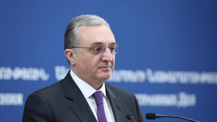 Photo of ՀՀ ԱԳՆ ղեկավար. Թուրքիան սպառնալիք է իր հարեւան բոլոր տարածաշրջանների համար