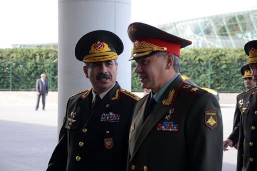 Photo of Ռուս-ադրբեջանական հանդիպում-շփումները բարդ մթնոլորտում են ընթանում. թուրքագետ