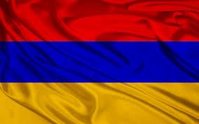 Photo of Ադրբեջանական ողբերգություն. Դասագրքերում «հայտնաբերվել են» հայկական դրոշի գույները