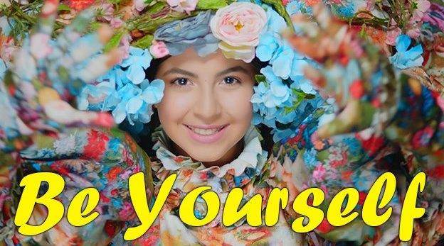 Photo of Представительница Армении на «Детском Евровидении-2019» презентовала новый клип