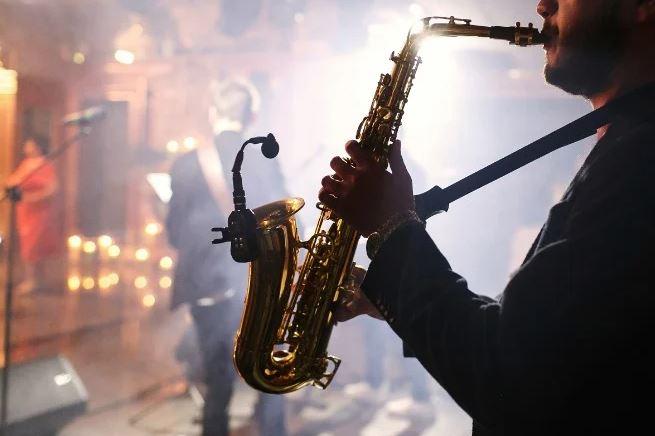 Photo of Наедине с природой: Yerevan Jazz Fest-2020 впервые пройдет в приграничном Тавуше