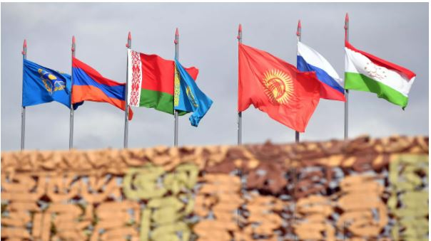Photo of Հայաստանը չի դիմելու ՀԱՊԿ-ին. ՌԴ-ում ՀՀ դեսպան