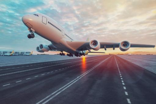 Photo of Կանոնավոր թռիչքներ դեռ չկան. ԱԳՆ-ն աշխատում է այդ ուղղությամբ