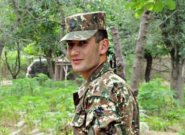 Photo of Արդեն կարելի՞ է տեսակցել զինվորներին. ՊՆ–ն հաղորդագրություն է տարածել