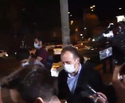Photo of «Ոչ մի հակասական բան չկա»․ Արսեն Թորոսյանը՝ վարչապետի հանձնարարականի մասին