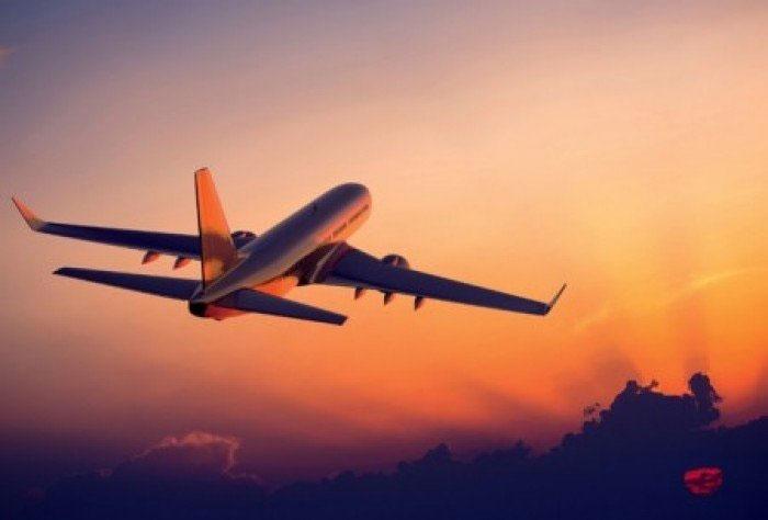 Photo of Премьер сообщил, когда международные авиакомпании возобновят регулярные рейсы в Армению
