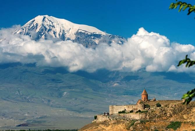 Photo of CNN прокомментировала возобновление туризма в Армении