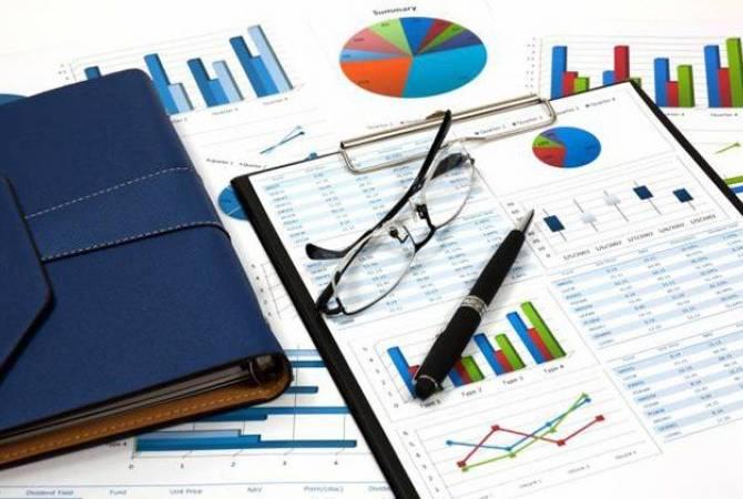 Photo of Հայաստանի տնտեսական ակտիվության ցուցանիշը 8 ամսում նվազել է 6.4 տոկոսով