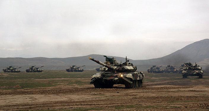 Photo of «Ադրբեջանի զինուժն այս փուլում պարտվել է, չի կարողացել իր առջև դրված մարտական խնդիրը լուծել՝ ճեղքում չի եղել, չի խորացել».  Հ. Նահապետյան