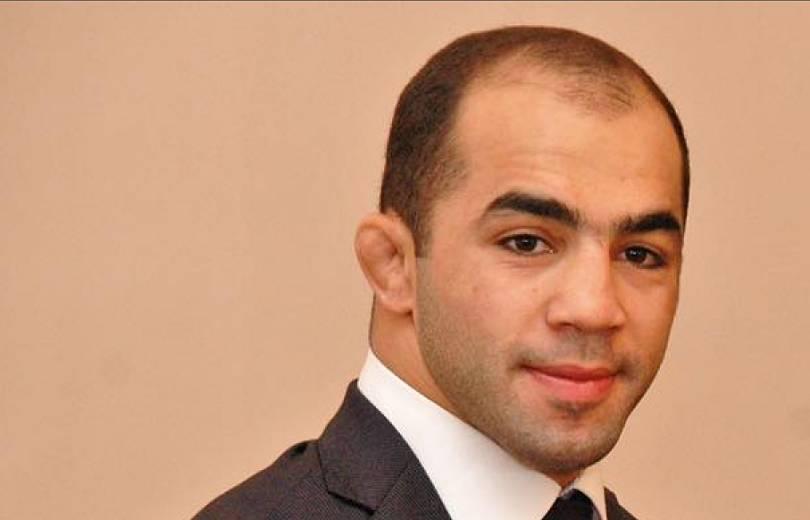 Photo of Депутат Арсен Джулфалакян намерен сложить мандат из-за принципиальных разногласий с министром