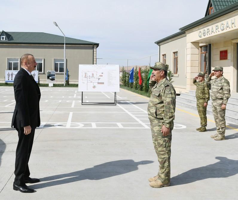 Photo of «Азербайджан повторяет сценарии, которые использует Турция». Тюрколог К. Ованнисян об объявлении в розыск двух армянских офицеров