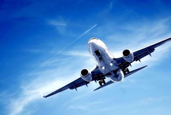 Photo of Опубликован список авиакомпаний, летать на которых из Армении без теста на коронавирус нельзя