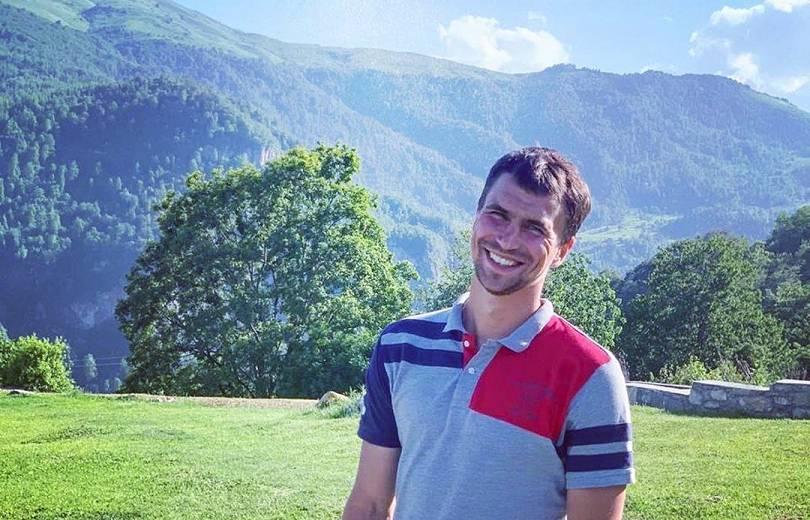 Photo of Ռուս ֆուտբոլիստը պատրաստ է կամավոր գրվել և մեկնել առաջնագիծ