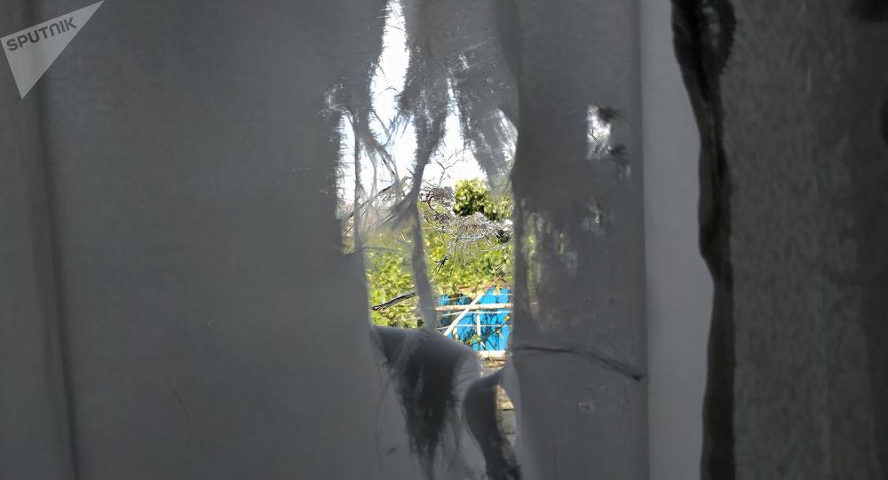 Photo of В Арцахе более 50 раненых, все мирные жители