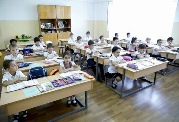 Photo of Ինչու՞ են դպրոցներում ծնողներից գումար հավաքում