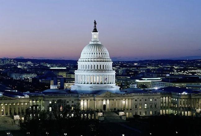 Photo of Вашингтон отныне будет отмечать День независимости Армении