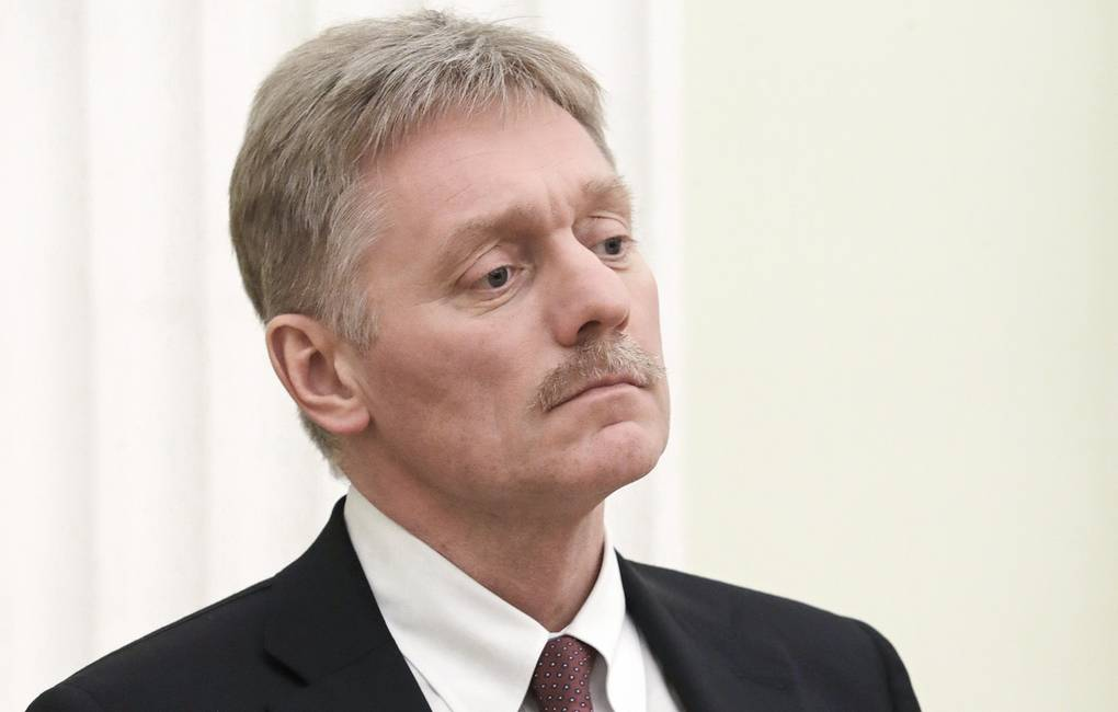 Photo of Кремль призывает страны не подливать масла в огонь конфликта в Карабахе