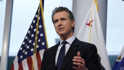 Photo of Կալիֆորնիան 2035-ից սկսած արգելելու է բենզինով աշխատող նոր մարդատար մեքենաների վաճառքը․ «Ամերիկայի ձայն»