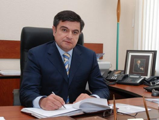 Photo of Уволен замминистр иностранных дел Азербайджана