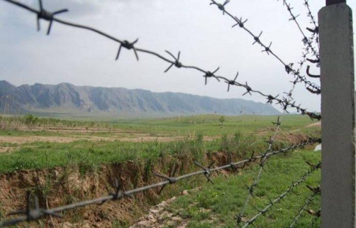 Photo of Перестрелка на границе Азербайджана и Ирана, есть убитый
